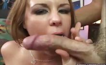 Hardcore,Big Breast,Blowjob,Huge dick,Pussy to mouth,Brunette