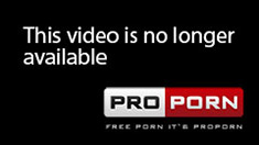 Dominatrix and her lesbian slave do some heavy duty ass whipping